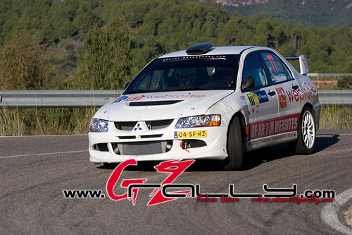 rally_de_cataluna_261_20150302_1017300462