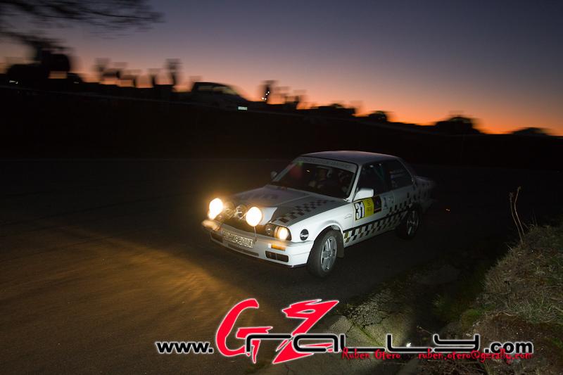 rally_serra_da_groba_2011_105_20150304_1132882224