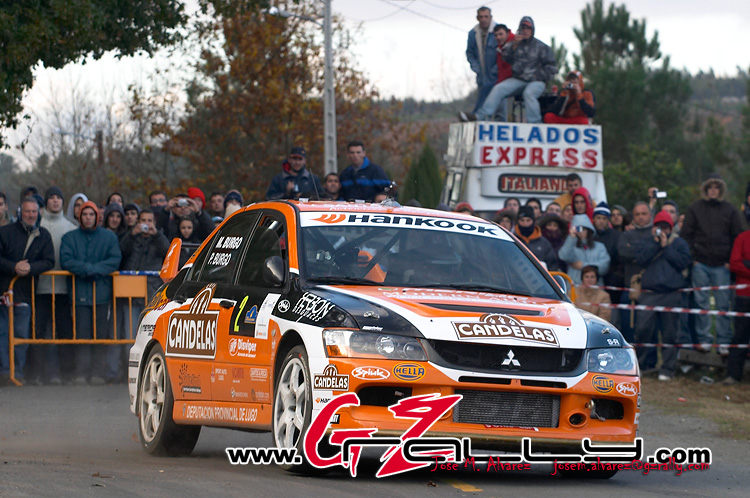 rally_do_botafumeiro_246_20150302_1697302766