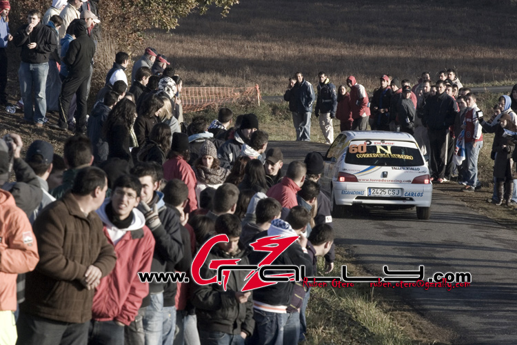 rally_do_botafumeiro_257_20150302_2073698296