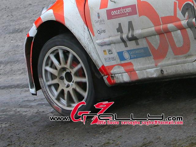 rally_de_cantabria_26_20150303_1237542185