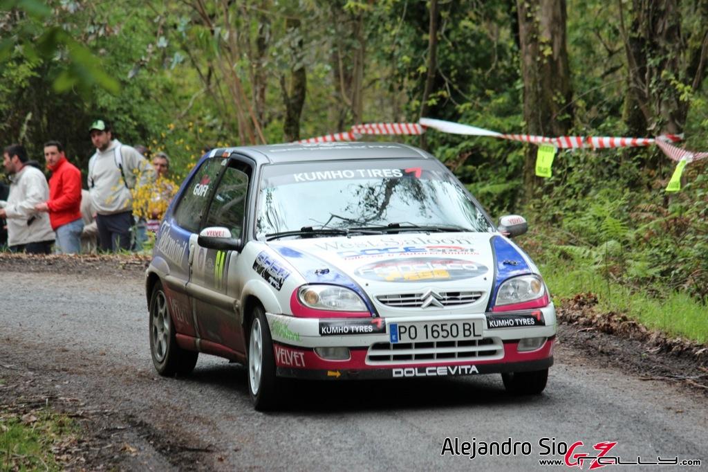 rally_de_noia_2012_-_alejandro_sio_222_20150304_1952500905