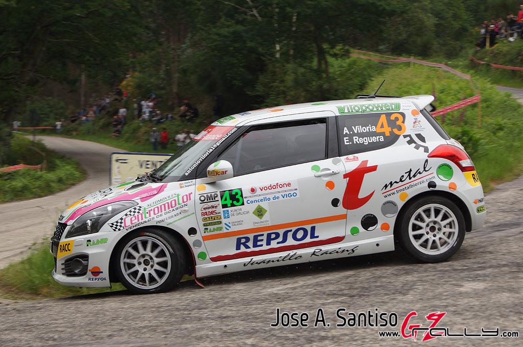 rally_rias_baixas_2012_-_jose_a_santiso_30_20150304_1225042779