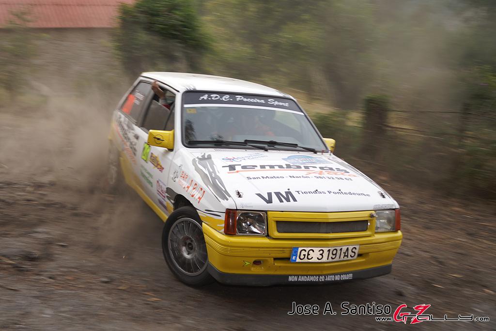 44_rally_de_ferrol_117_20150308_1756714232