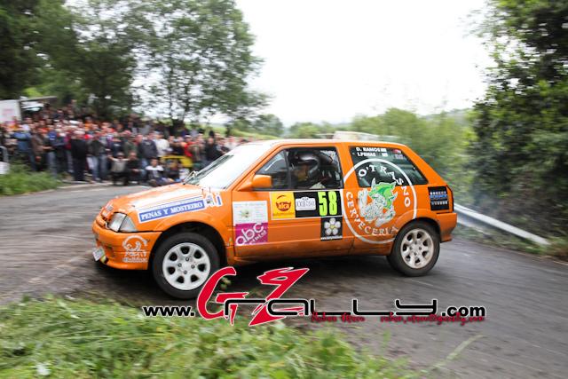 rally_de_naron_2009_43_20150303_1793381543