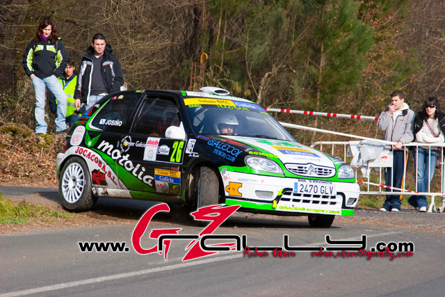 rally_do_cocido_37_20150303_1630662213