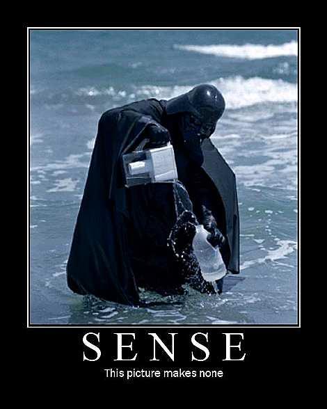 Sense This Picture Makes None : sense, picture, makes, Sense, Picture, Makes, Flickr