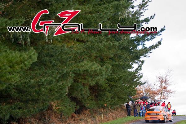 rally_comarca_da_ulloa_368_20150303_2074962106