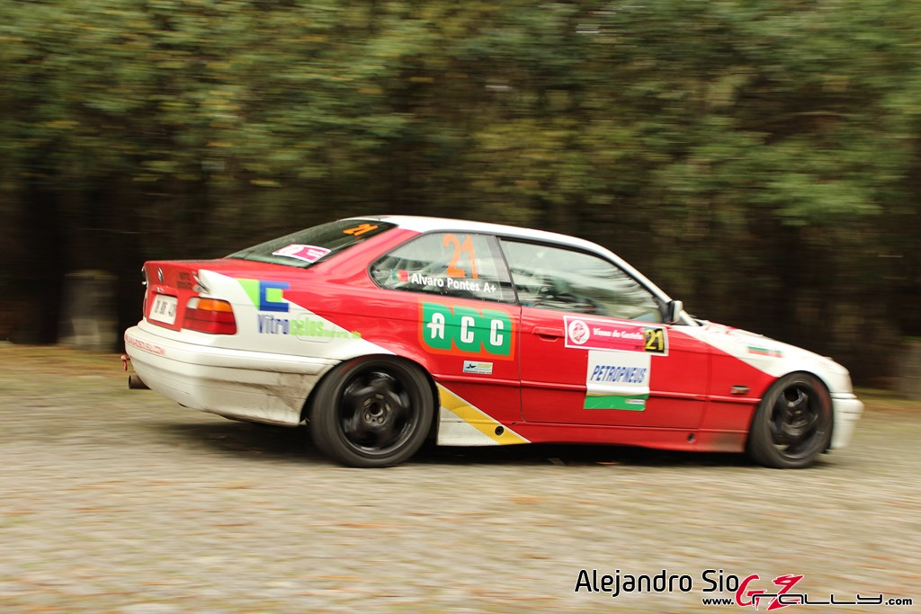ii_rally_viana_do_castelo_42_20150308_1300166203