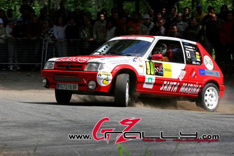 rally_do_albarino_256_20150302_1634874063