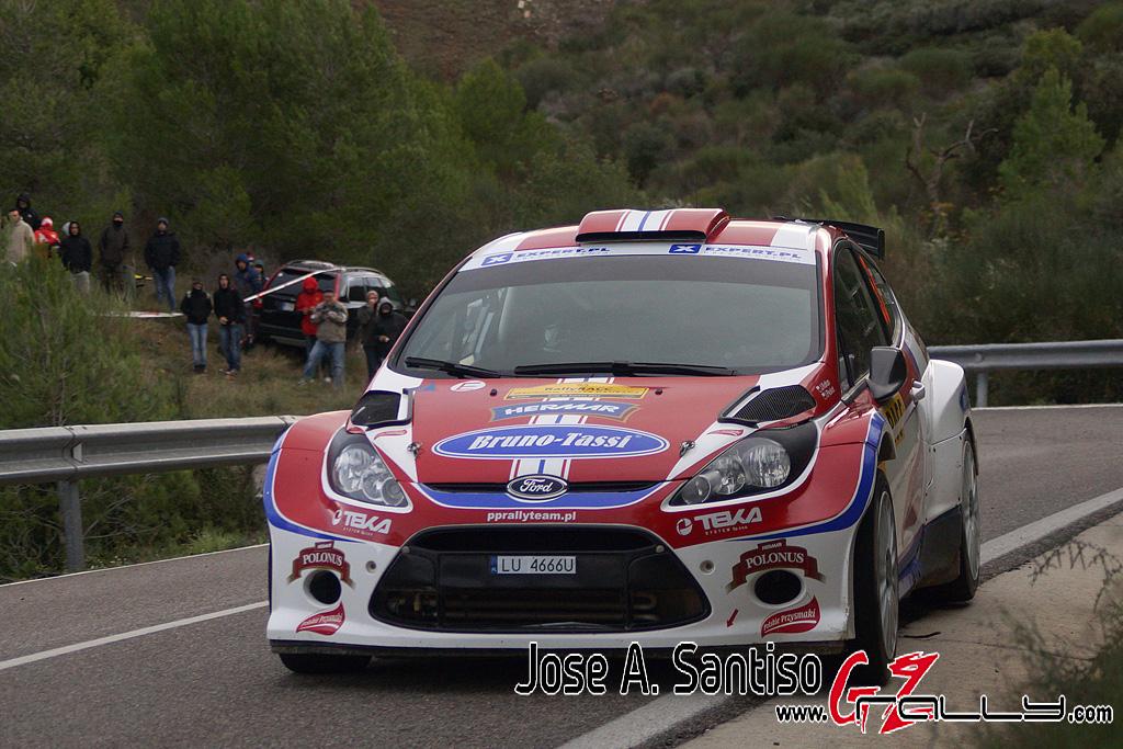 rally_de_cataluna_2012_-_jose_a_santiso_168_20150304_1091411513