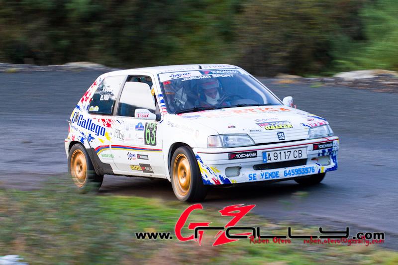 rally_do_botafumeiro_2011_58_20150304_1416510531