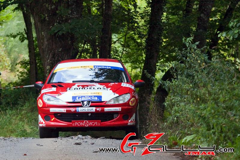 rally_san_froilan_2011_15_20150304_1520734586