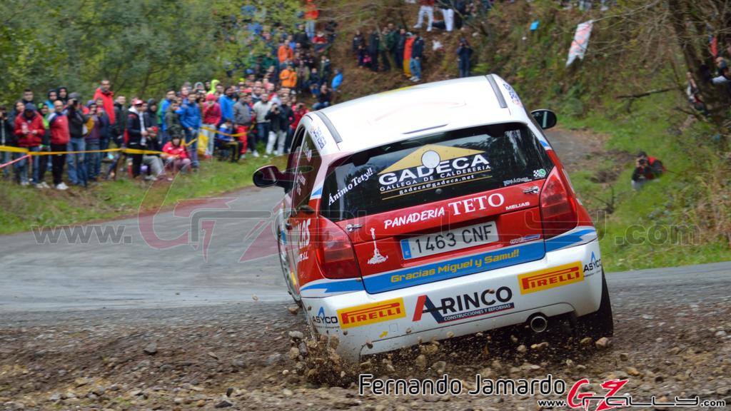 Rally Ría De Noia 2k16 (7)