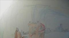 LuKiArt-animatie-TeenTitans