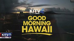 Tech News - KITV - July 19, 2019