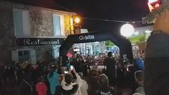 Autisme Pyrénées GRP 2019 Départ 220km Ultra Tour