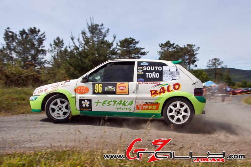 rally_de_naron_2011_107_20150304_1836915598