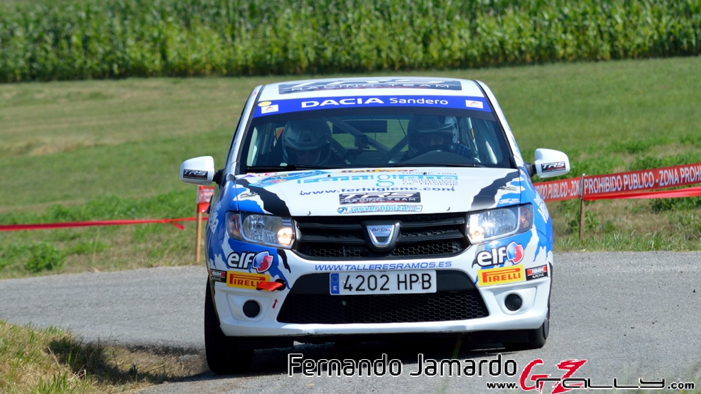 53_rally_princesa_de_asturias_2016_-_fernando_jamardo_59_20160913_1594929576