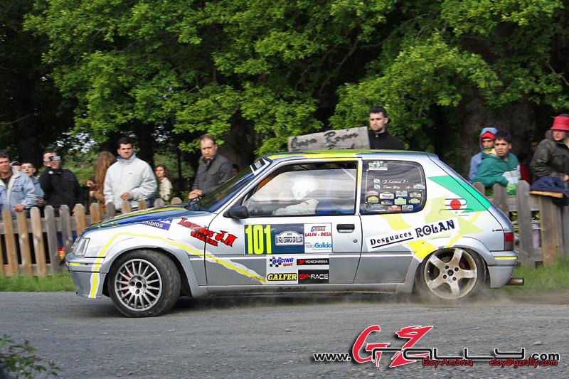 rally_comarca_da_ulloa_2011_30_20150304_1689940978