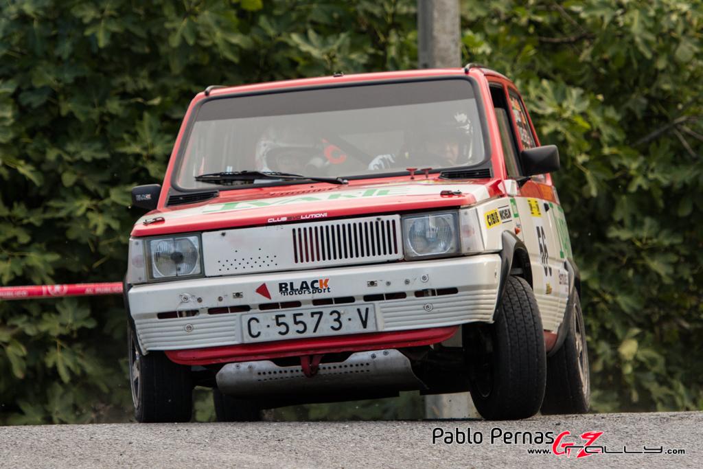 ii_rally_rias_altas_historico_2016_-_pablo_pernas_315_20161010_1192043742