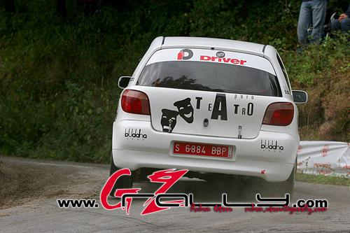 rally_san_froilan_49_20150303_1640138590