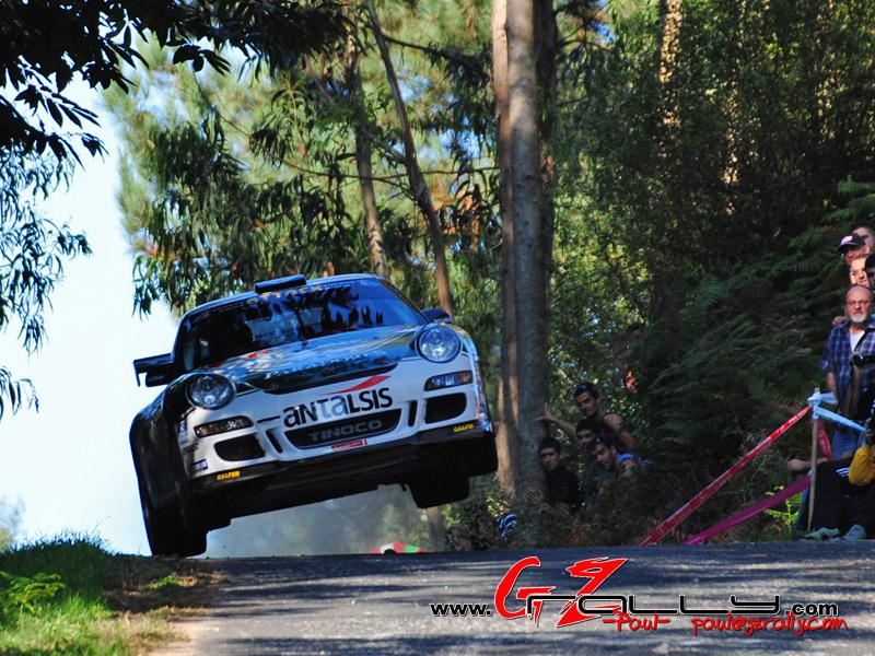 rally_de_ferrol_2011_593_20150304_1352427020