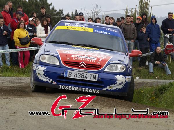 rally_de_noia_2009_368_20150303_1895125714