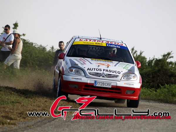 rally_sur_do_condado_290_20150303_1864053492