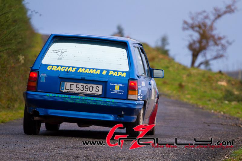 rally_do_botafumeiro_2011_228_20150304_1341330653