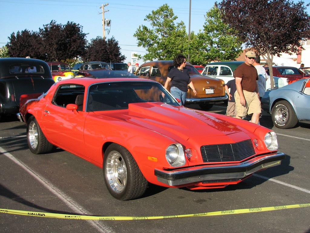 hight resolution of  1976 chevrolet camaro custom 4erf866 1 by jack snell thanks