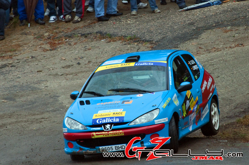 rally_sur_do_condado_2011_123_20150304_1639966566
