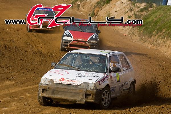 autocross_o_castro_47_20150303_1310551473