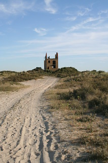 La Maison Du Pendu : maison, pendu, Maison, Pendu, Dunkerque,, 2006., Cette, Située, Flickr