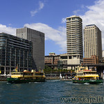 Viajefilos en Australia. Sydney  164
