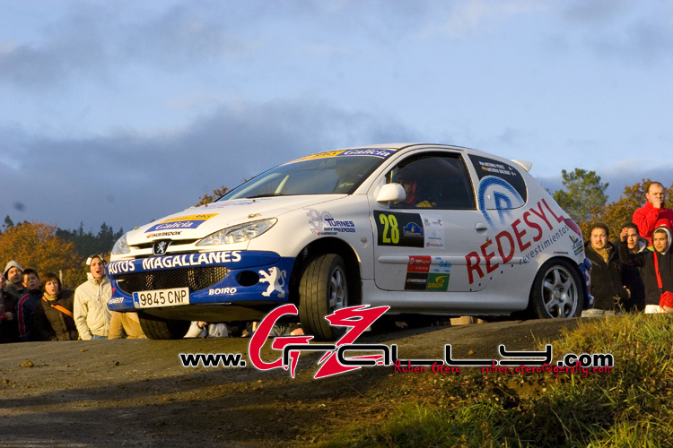 rally_do_botafumeiro_141_20150302_2005800183