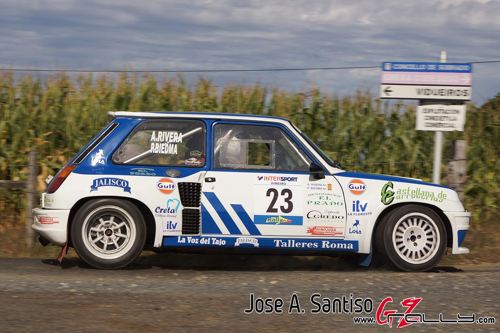 rally_de_galicia_historico_2012_-_jose_a_santiso_185_20150304_1780621871