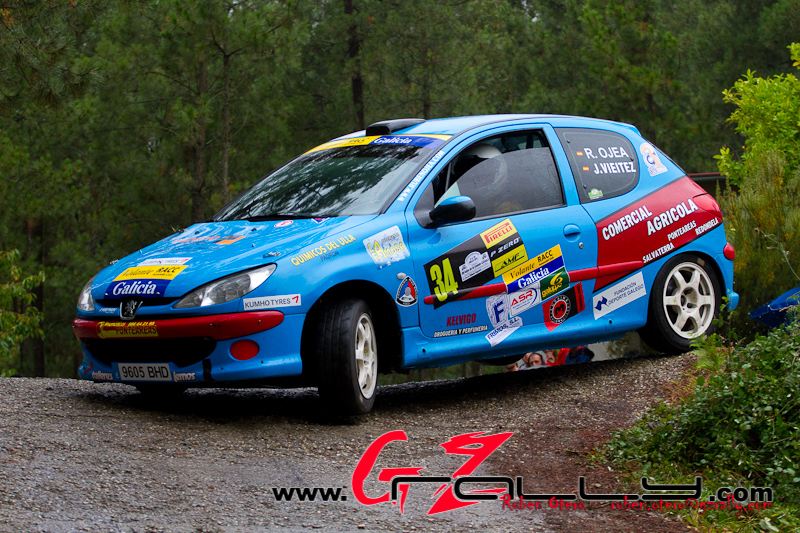 rally_sur_do_condado_2011_404_20150304_1554029685