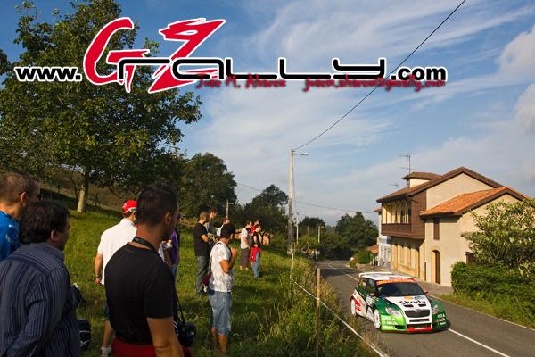 rally_principe_de_asturias_158_20150303_1230864106