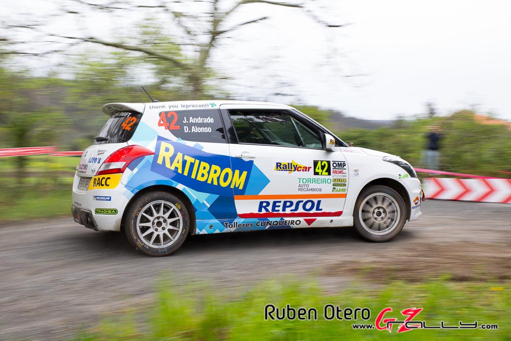 47_rally_de_ferrol_84_20160509_1193292158