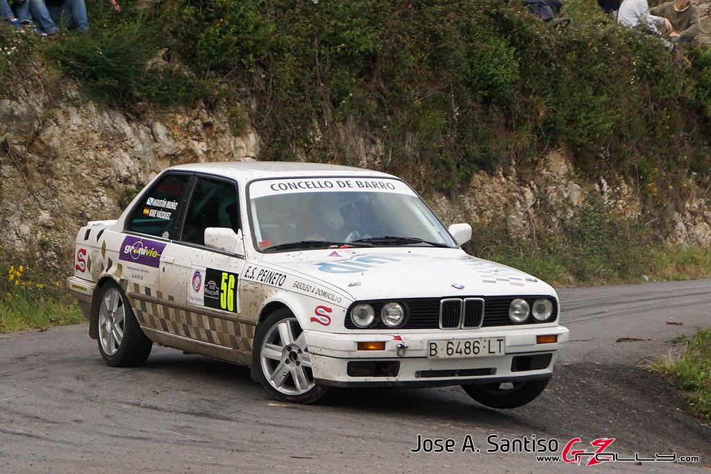 rally_de_noia_2012_-_jose_a_santiso_267_20150304_1831276594