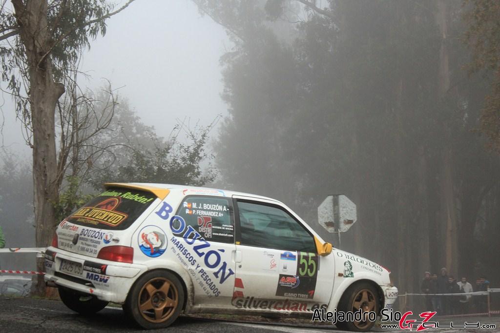 rally_botafumeiro_2012_91_20150304_1243722853