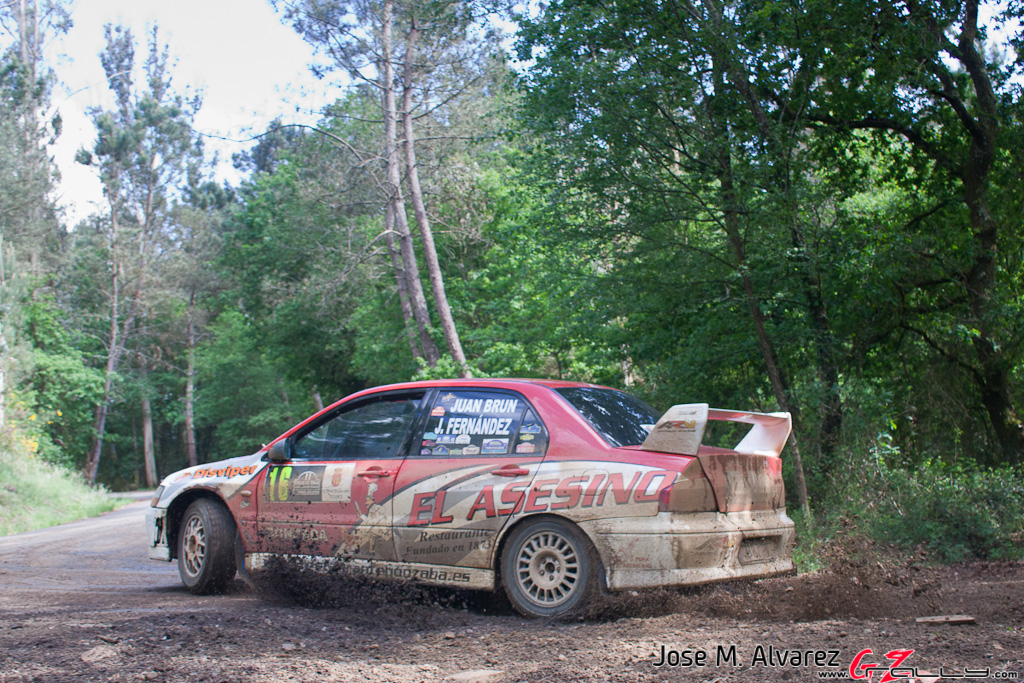 rally_de_touro_2012_tierra_-_jose_m_alvarez_39_20150304_1093089122