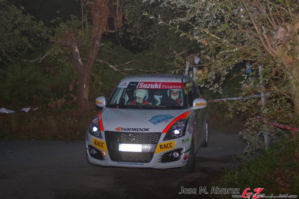 rally_de_ferrol_2012_-_jose_m_alvarez_91_20150304_1810408392