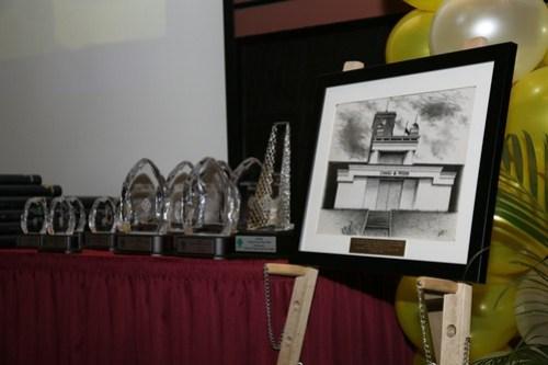 Yellow Ribbon Awards 2008 - low res (6)