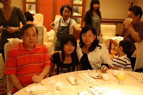 2008-06-14-姑丈生日-077   chyl.lee   Flickr
