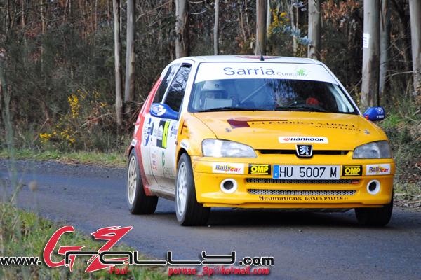 rally_comarca_da_ulloa_188_20150303_1884666901