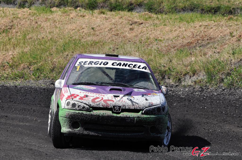 lxviii_autocross_arteixo_-_paul_164_20150307_1829589342