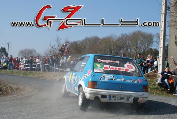 rally_comarca_da_ulloa_52_20150303_1889078145