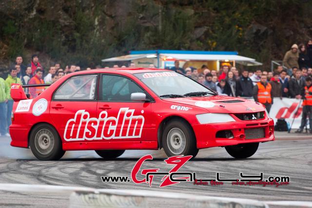 formula_rally_de_lalin_162_20150303_1942246832
